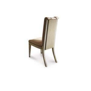 Genesis стул