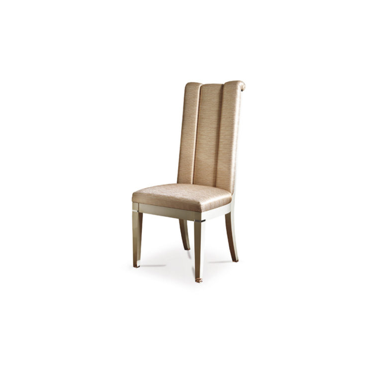 genesis-chair