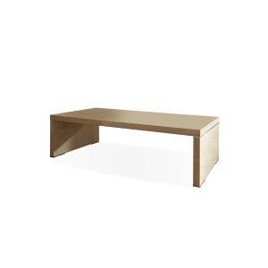 genesis-coffee table