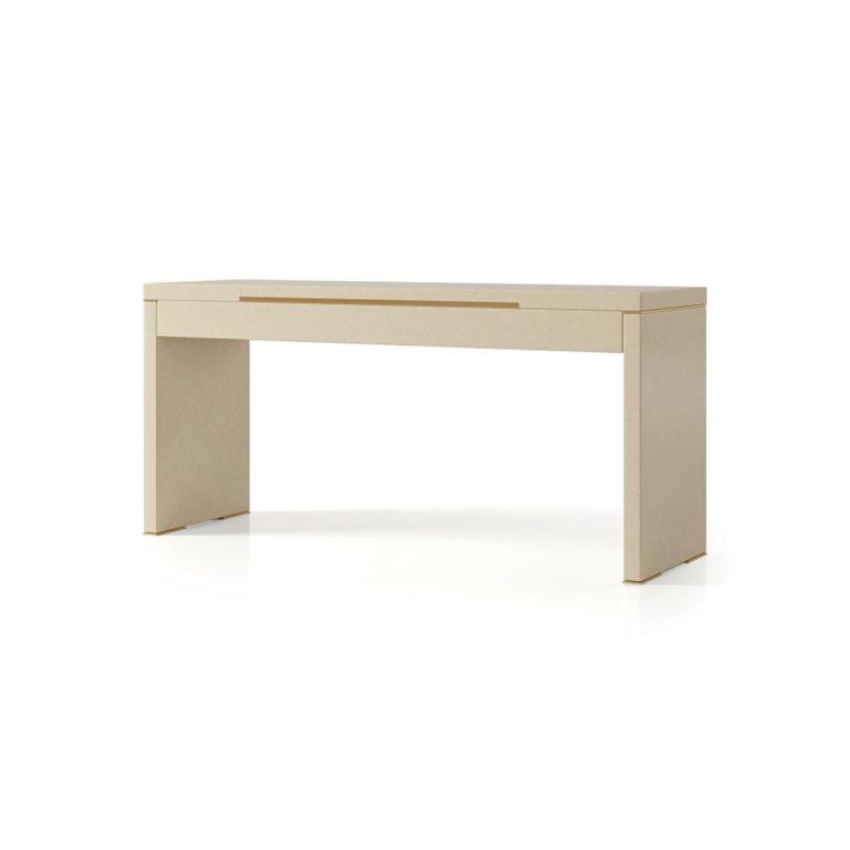 genesis-dressing table