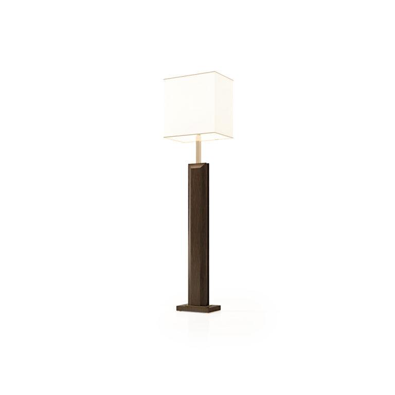 genesis-floor lamp