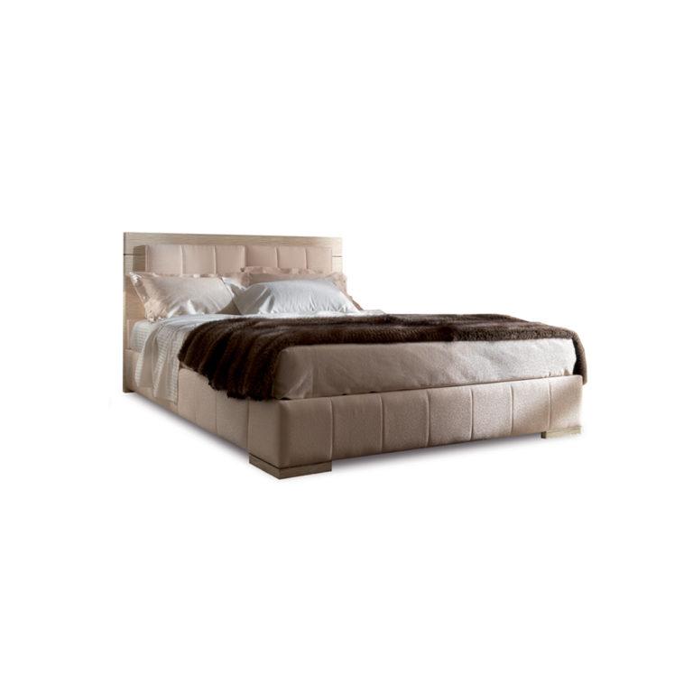 genesis-bed-new01