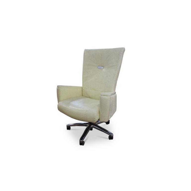 genesis-office armchair
