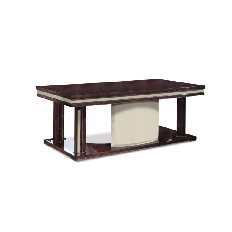 genesis-presidential desk