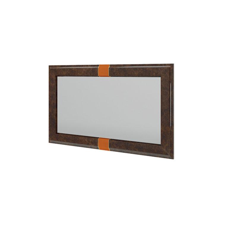 genesis-rectangular mirror