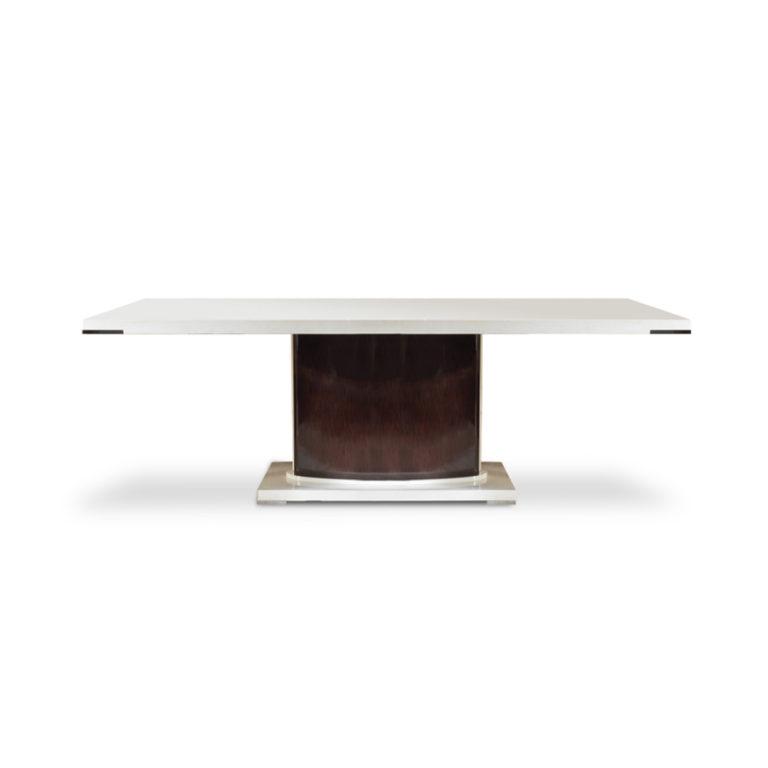 genesis-Genesis table rectangulaire