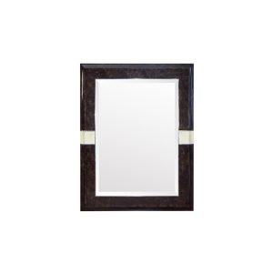 genesis-rectangulat mirror