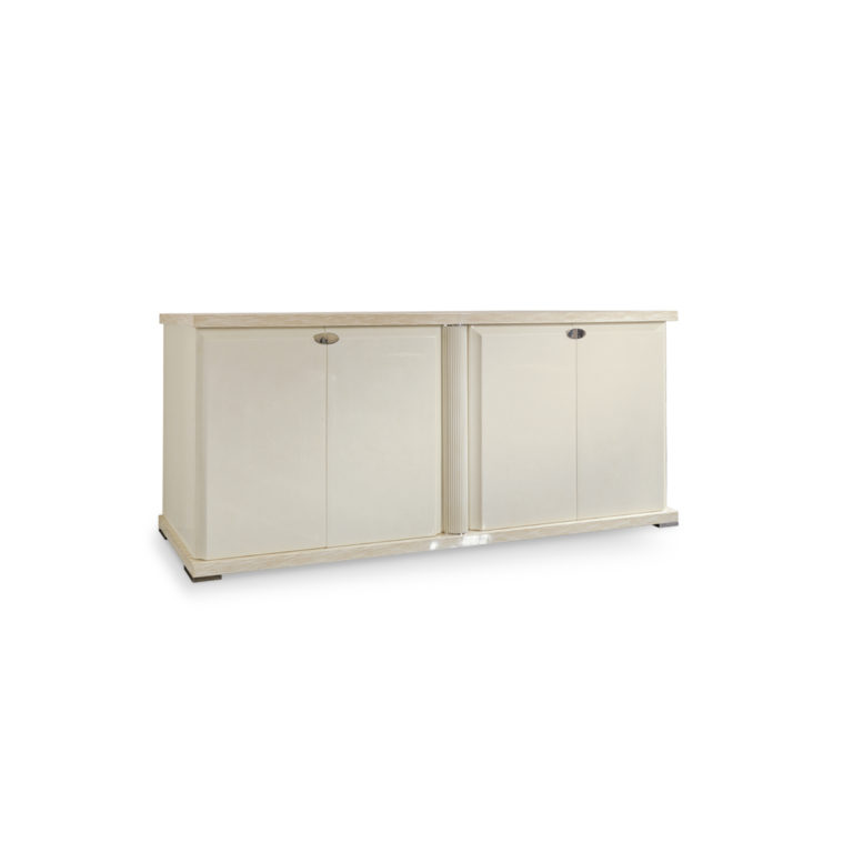genesis-sideboard-new01