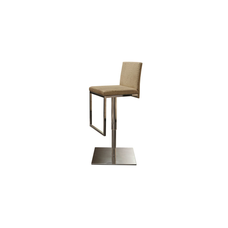 genesis-stool