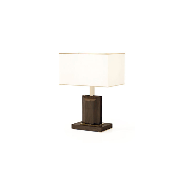 genesis-table lamp