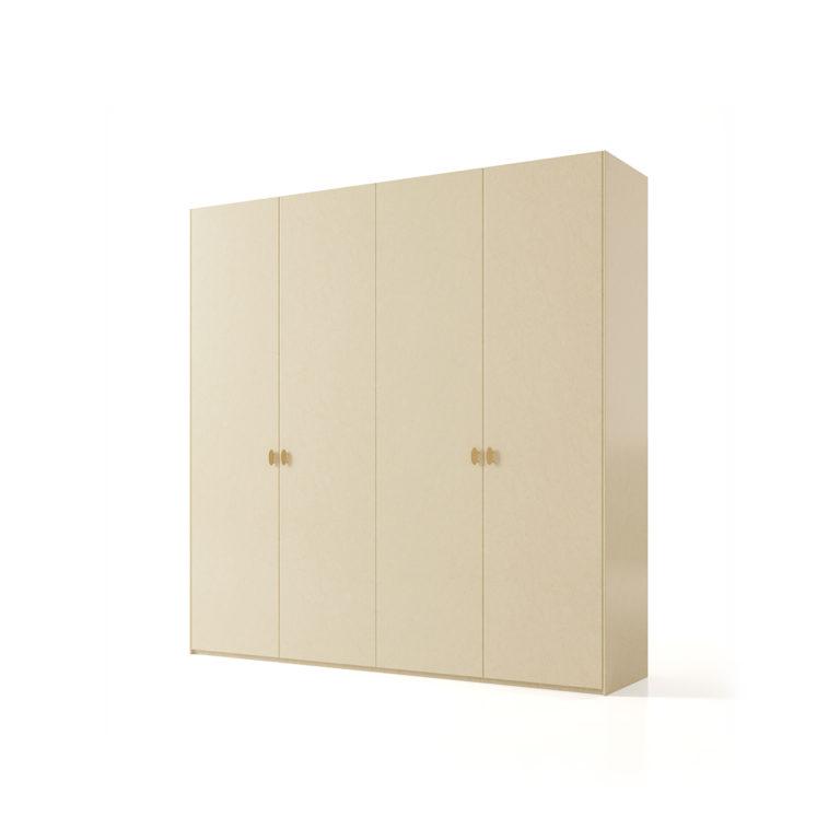 genesis-wardrobe