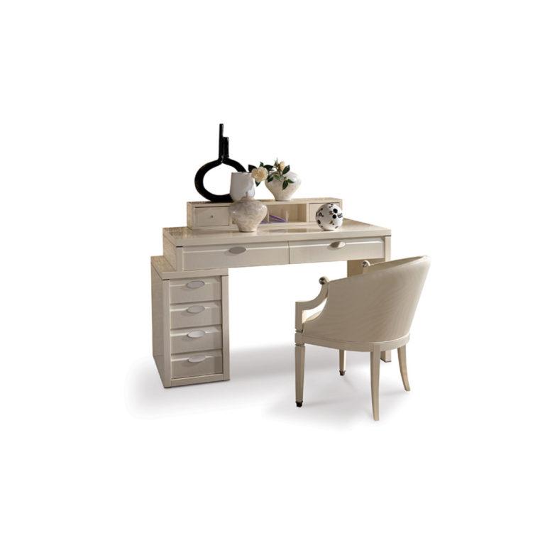 Genesis письменный стол