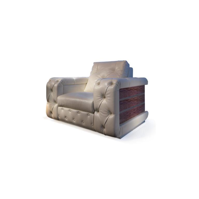 gucci-armchair