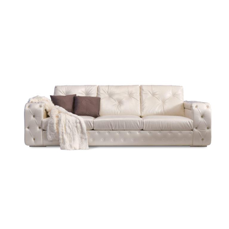 Gucci沙发