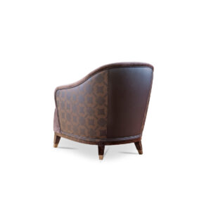 jolly-armchair 1