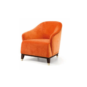 Jolly扶手椅