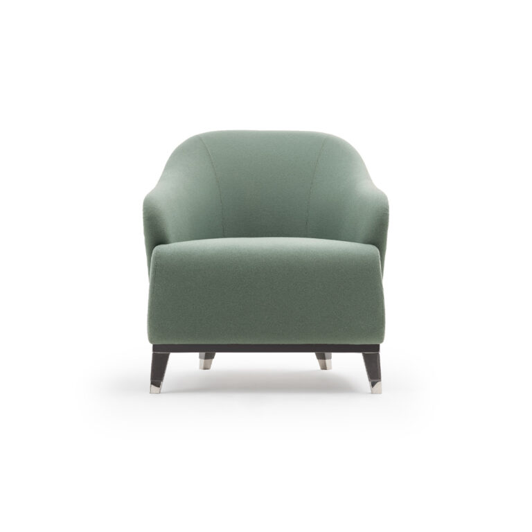jolly-armchair 4