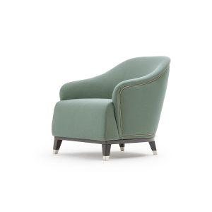 jolly-armchair 5