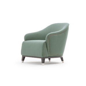 jolly-armchair 5