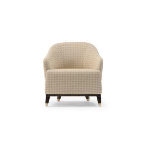jolly-armchair 6