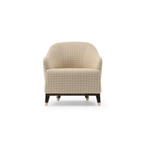 jolly-armchair 6
