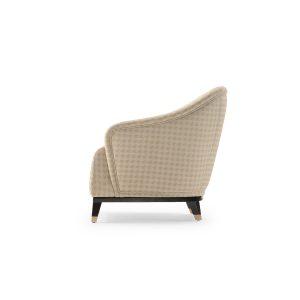 jolly-armchair 7