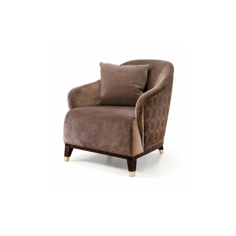 jolly-armchair