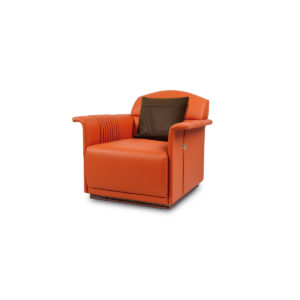 madison-armchair 1
