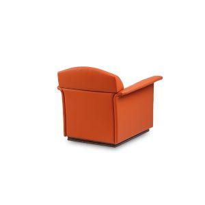Madison单人沙发