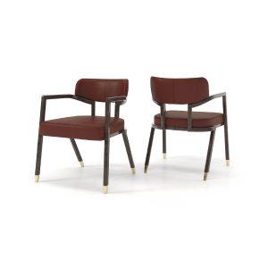 madison-chair 1