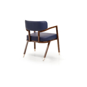 madison-chair 3