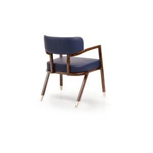 madison-chaise 3