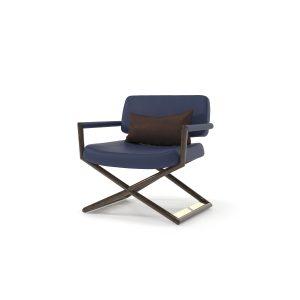madison-fauteuil de metteur en scène 1