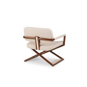 madison-director's armchair 2