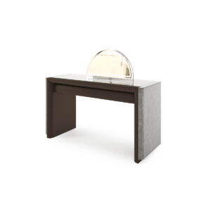 madison-dressing table