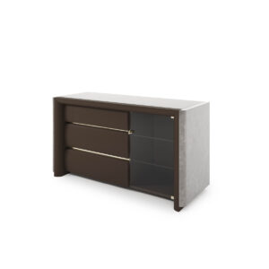 madison-pchest of drawers 2