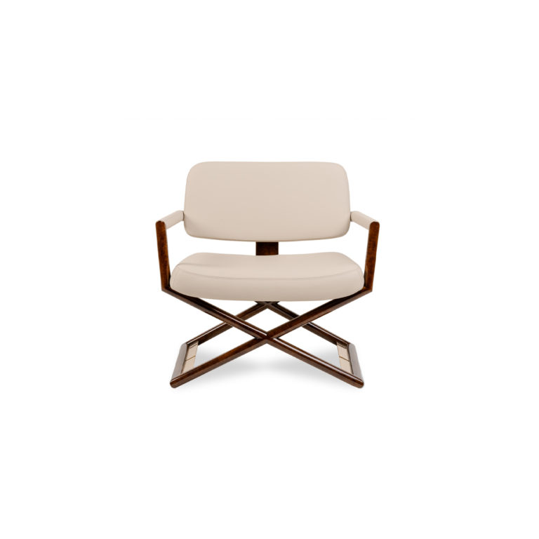 madison-fauteuil de metteur en scène-01