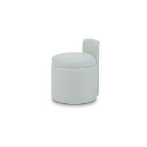 madison-pouf 1