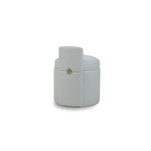 madison-pouf 2