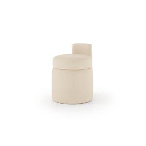 madison-pouf 3