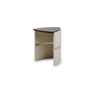 madison-side table 3