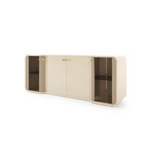 madison-sideboard 1