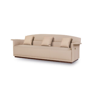 madison-sofa 1