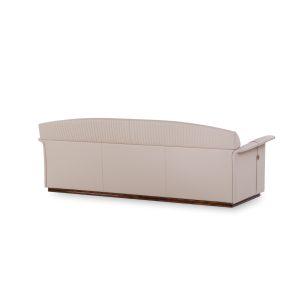 madison-sofa 2
