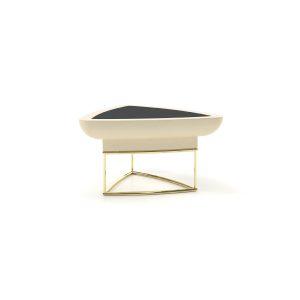 madison-triangle coffee table 1
