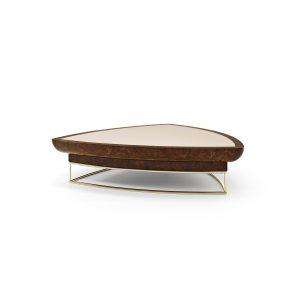 madison-triangle coffee table 2