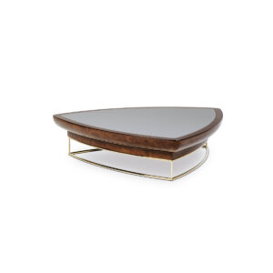 madison-table basse triangulaire 3
