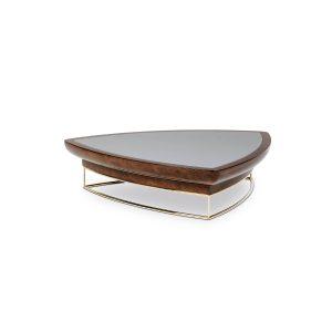 madison-triangle coffee table 3