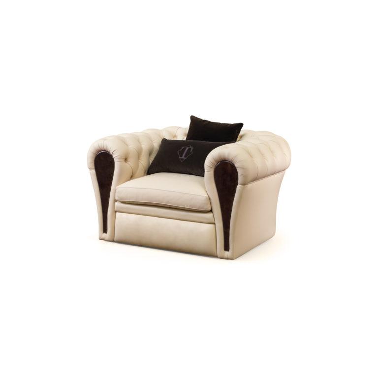 mayfair-armchair-new