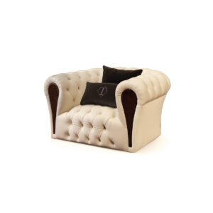 mayfair-armchair-new2